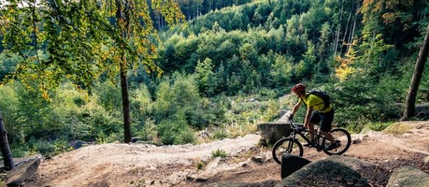vtt-trail-endurance