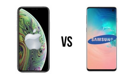 apple-samsung-telephone-portable-choisir