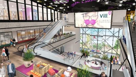 centre-commercial-vill-up-villette