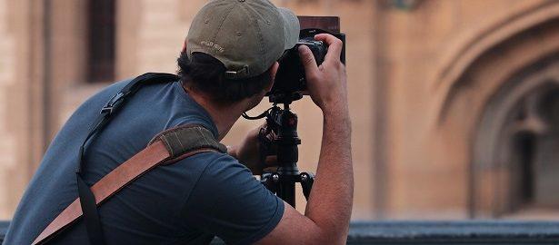 comment-choisir-appareil-photo-reflex-615x352