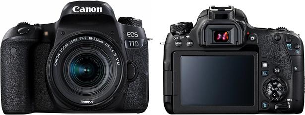 comment-choisir-appareil-photo-reflex-canon-615x233