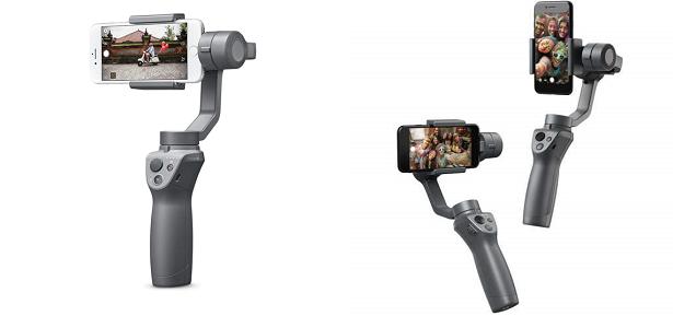 comment-choisir-stabilisateur-smartphone-dji-615x289