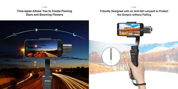 comment-choisir-stabilisateur-smartphone-gimpro-615x307