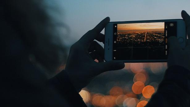 comment-choisir-stabilisateur-smartphone-photo-615x345