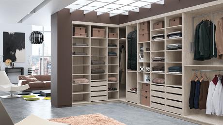 d co archives l 39 homme tendance. Black Bedroom Furniture Sets. Home Design Ideas