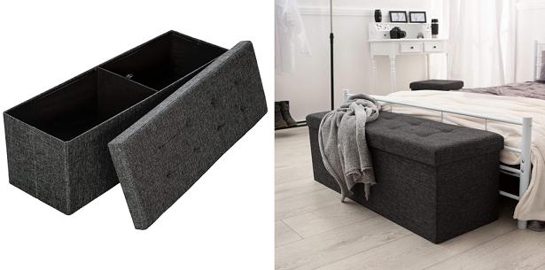 quel-accessoire-meuble-rangement-chez-soi-coffre-615x305