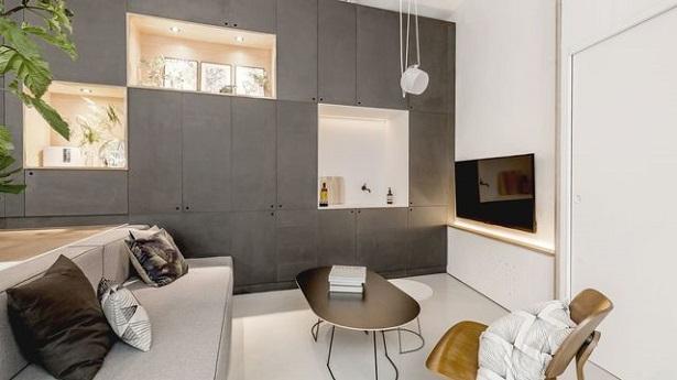 quel-accessoire-meuble-rangement-chez-soi-salon-615x345