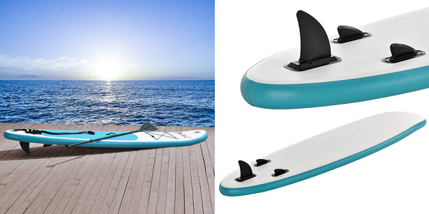 folie-paddle-abordable-615x307