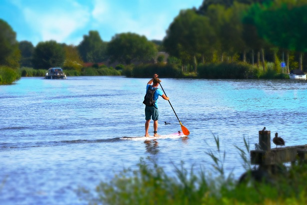 folie-paddle-balade-615x410