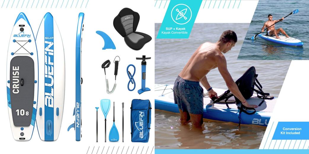 folie-paddle-qualité-prix-top-615x307