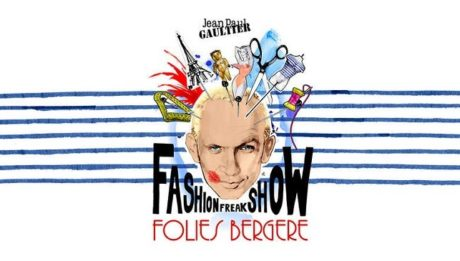 jean-paul-gaultier-spectacle-folies-bergeres
