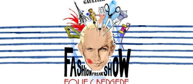 jean-paul-gaultier-spectacle-folies-bergeres
