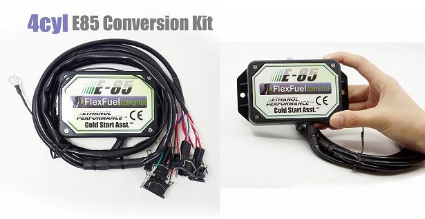 kit-ethanol-abordable-615x318