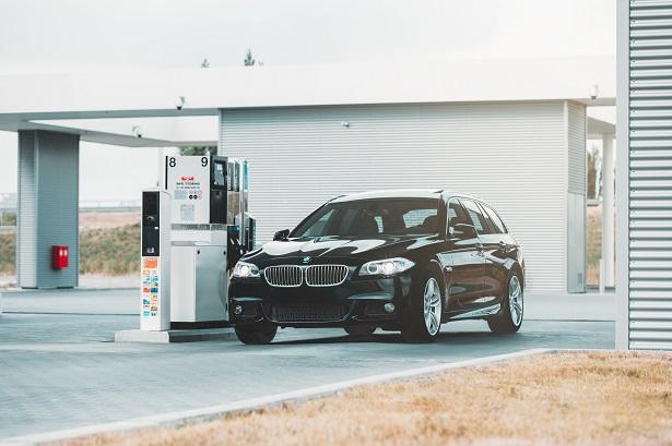 kit-ethanol-e85-voiture-615x410