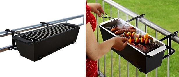 meilleur-barbecue-balcon-abordable-615x267