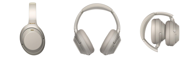 meilleur-casque-bluetooth-anti-bruit-sony-615x197.jpg