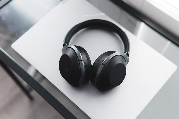 Les Meilleurs Casques Bluetooth Pour Regarder La Télé L Notre Sélection