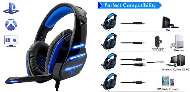 meilleur-casque-gaming-beexcellent-casque-615x298
