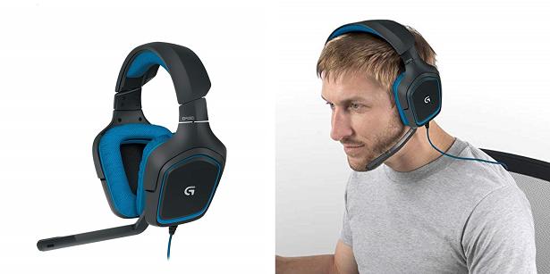 meilleur-casque-gaming-logitech-615x307