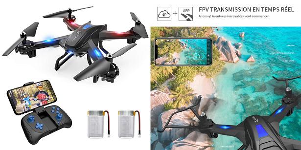 meilleur-drone-pas-cher-abordable-615x307