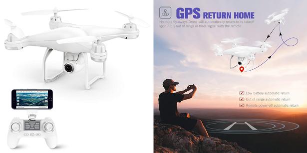meilleur-drone-pas-cher-meilleur-top-615x307