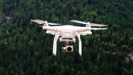 meilleur-drone-pas-cher-vue-drone-615x410