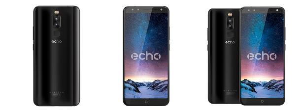 telephones-portables-français-echo-615x228