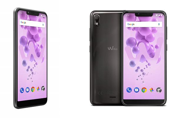 meilleur-telephones-portables-marques-françaises-wiko-615x408