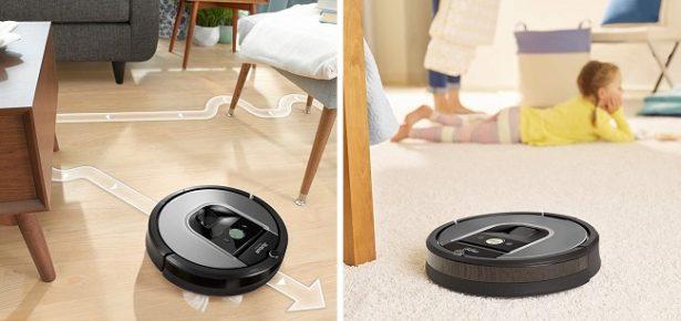 meilleur-robot-aspirateur-choisir-roomba-960-irobot