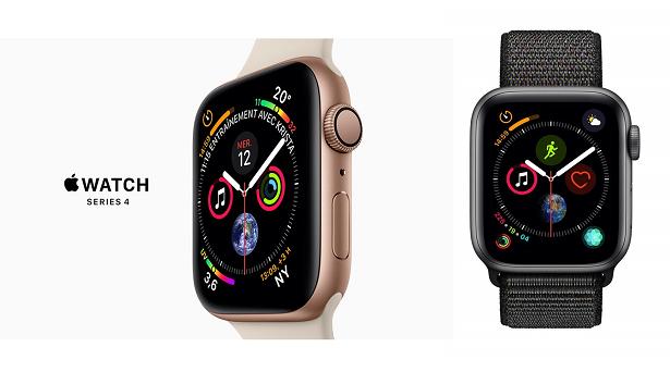 meilleures-montres-connectees-apple-615x342