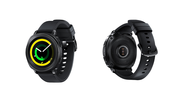 meilleures-montres-connectees-samsung-615x352