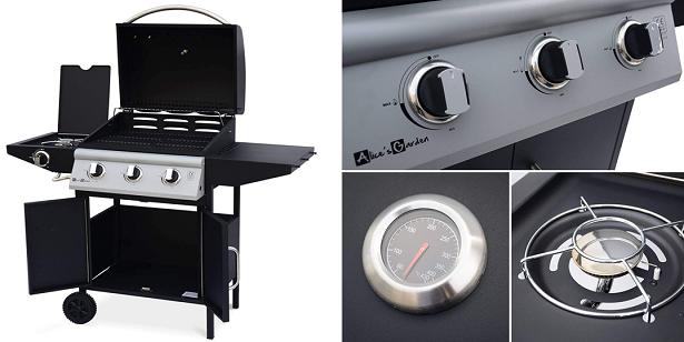 meilleurs-barbecue-gaz-qualité-615x308