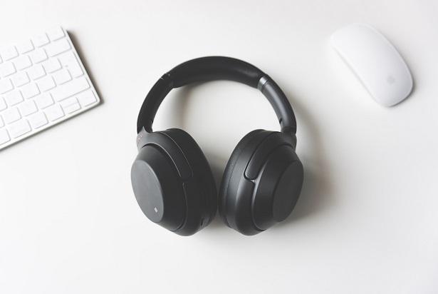 Quel Casque Bluetooth Pour Le Travail Notre Sélection Et Nos Avis