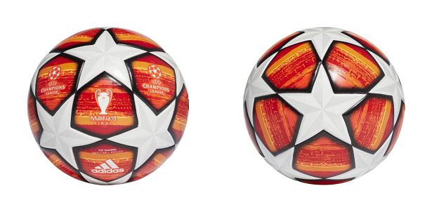 meilleurs-jeux-plein-air-football-615x302