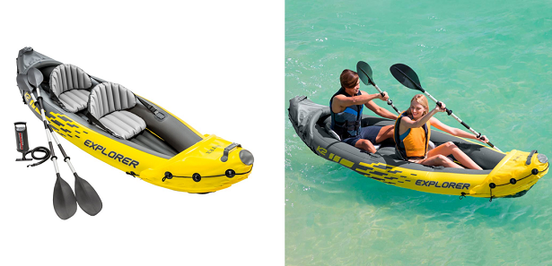 meilleurs-kayaks-gonflables-abordable-615x297