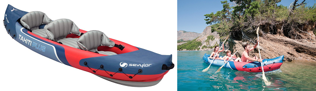 meilleurs-kayaks-gonflables-qualite-615x178