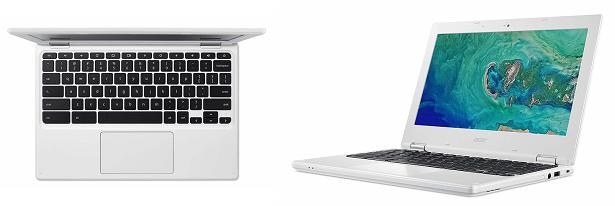 meilleurs-ordinateur-portable-acer-615x206