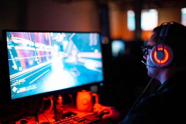 meilleur-casque-gaming-ordinateur-jeux-615x410