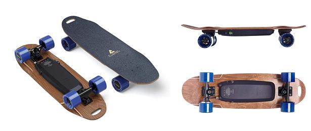 meilleurs-skateboard-électrique-top-615x259