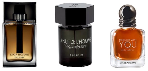 Et Comment Un Hommeconseils Astuces Parfum Kcf1j3tl Pour Choisir htrCdsQ