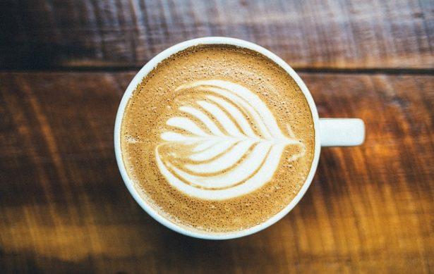 produits-chanvre-cafe-homme