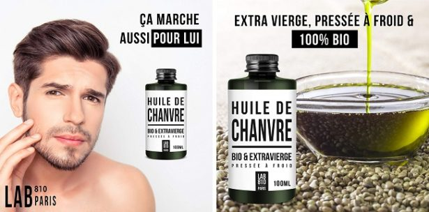 produits-chanvre-cosmetiques-homme