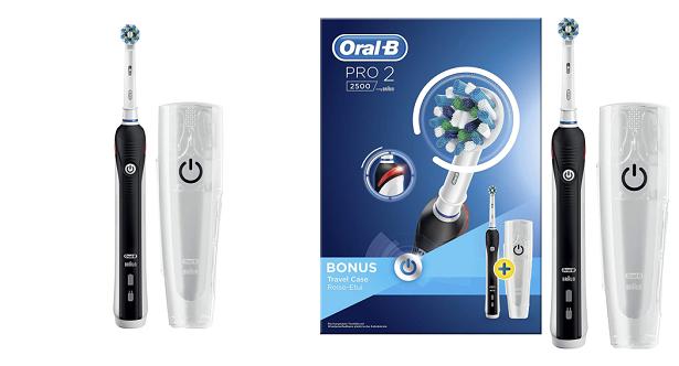 quelle-est-meilleure-brosse-dents-electrique-oralb-qualité-615x332