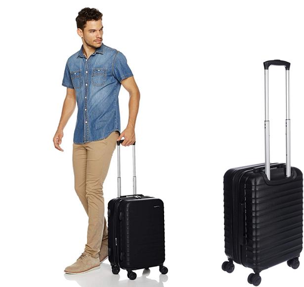quelles-sont-meilleures-valises-cabine-abordable-615x580