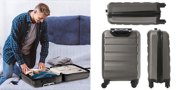 quelles-sont-meilleures-valises-cabine-qualite-615x307