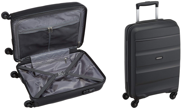 quelles-sont-meilleures-valises-cabine-top-615x371