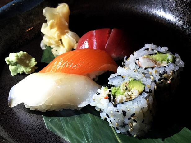 restaurant-ao-izakaya-paris-sushi