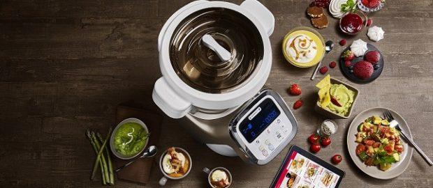 robot-cuisine-choisir