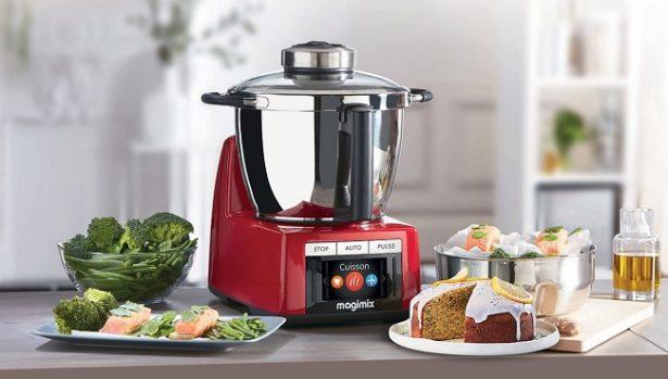 robot-cuisine-choisir-magimix-cook-expert-1