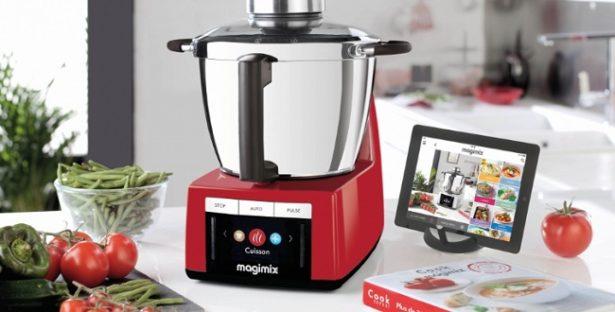 robot-cuisine-choisir-magimix-cook-expert